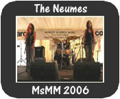 The Neumes